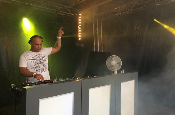 Festival Eerbiza 2014